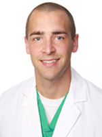 Adam W Saucerman MD