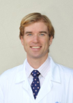 Edgar Kirby MD