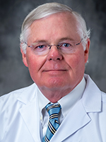 Kevin Easley MD