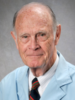 Richard Corbett MD