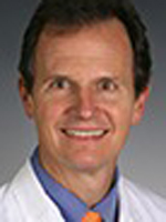 Scott William Visser MD