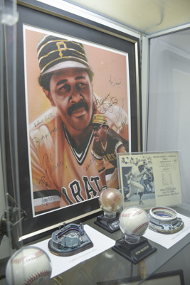 AA Stargell display for web20