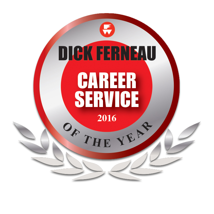 2016 Career Service Decal_onWhite