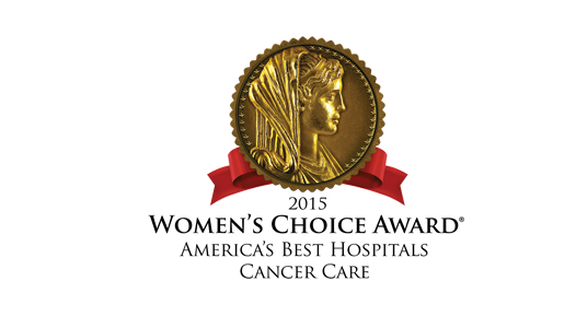 WCCancer Care