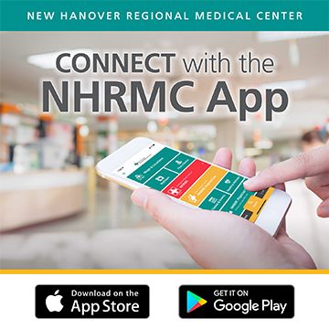 Connect NHRMC App 360x360