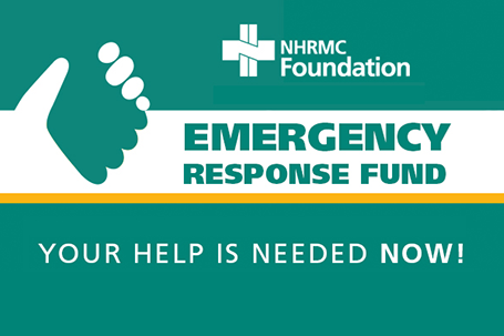 Emergency Response Fund Graphic WEB