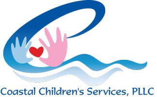 Coastal Childrens Services