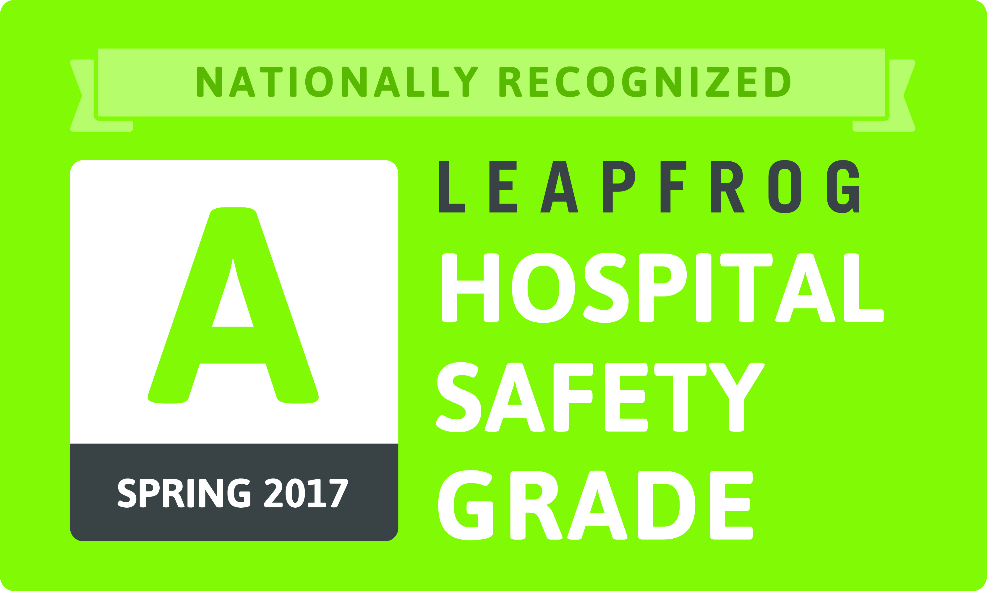 Leapfrog Logo 2017 Straight As