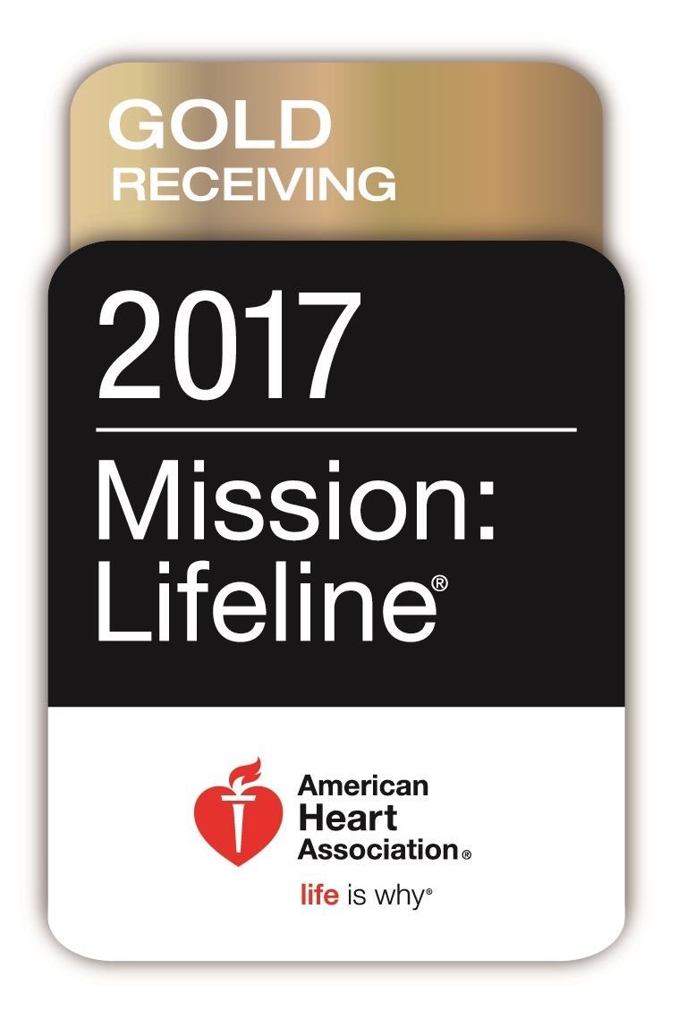 Mission Lifeline GOLD Receiving_cropped