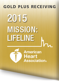 heart-mission-lifeline-ribbon