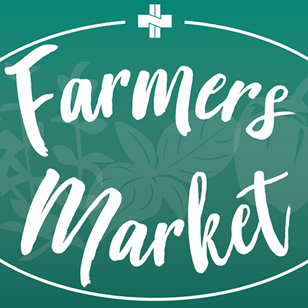 FarmersMarketGraphic