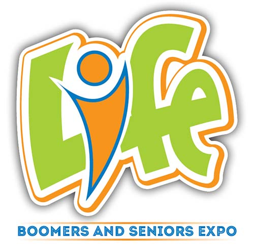 LifeExpo Wilmington 2019