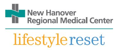 Lifestyle Reset New Hanover Regional Medical Center Wilmington Nc