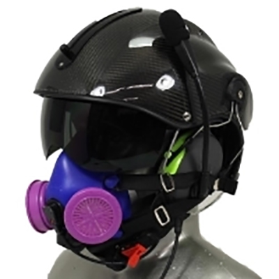 AirlinkMask