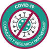 COVID 19 Community Research Partnership 1