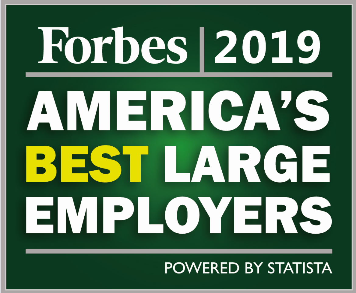 Forbes 2019 CL