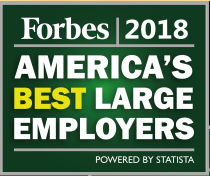 Forbes Logo Copy