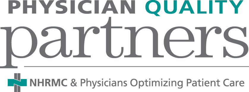 PhysicianQualityPartnersLogo