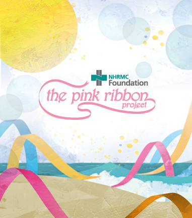 Pink Ribbon Reschedule 2018