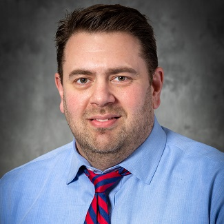Max Shenin, D O , F A C P , Joins NHRMC Physician Group