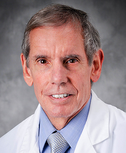 Guy Fiocco, MD