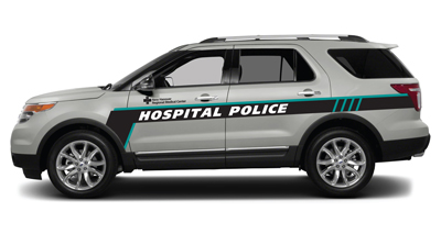 Hospital-Police-Vehicle.jpg