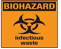 infectious-waste.png